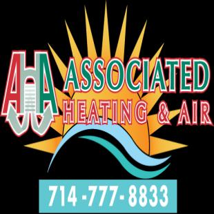 associated-heating-air-inc