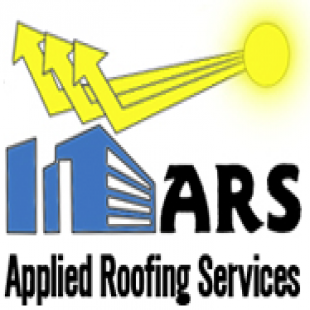 applied-building-services-inc