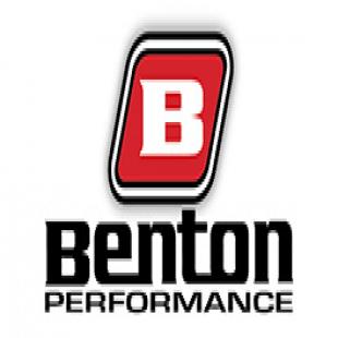 benton-performance-llc