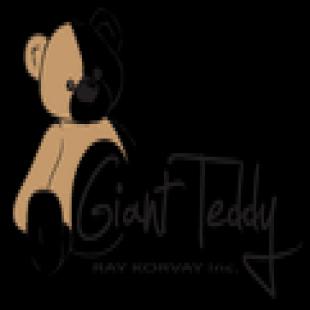 giant-teddy