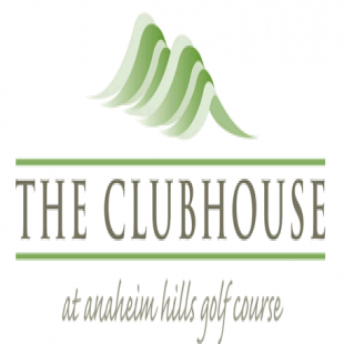 the-clubhouse-at-anaheim-hills-llc