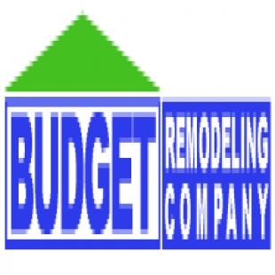 budget-remodeling-co