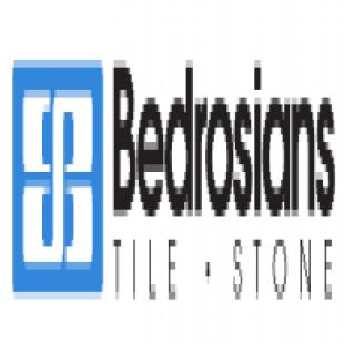 bedrosians-tile-stone