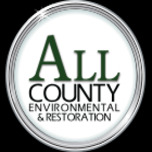 all-county-environmental-restoration-inc