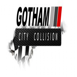 gotham-city-collision-inc