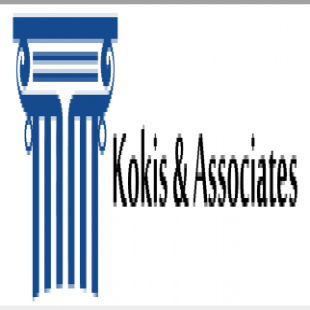 kokis-associates-pc