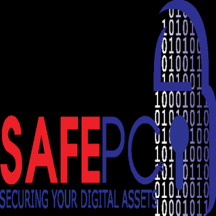 safepc-solutions
