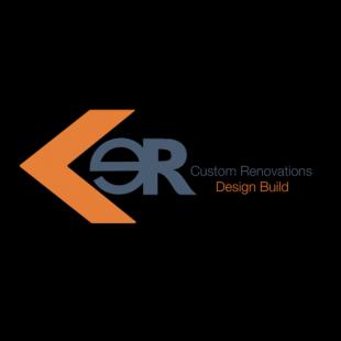 cer-custom-renovation-design-build-llc