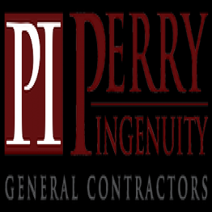 perry-ingenuity-design-llc