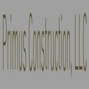 primus-construction-llc