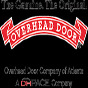 overhead-door-company-of-atlanta