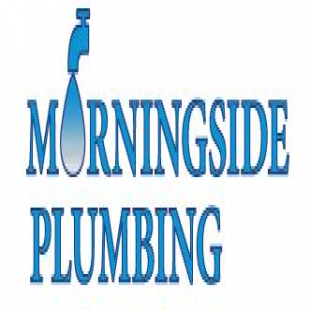 morningside-plumbing-services-inc