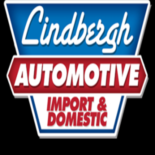 lindbergh-automotive