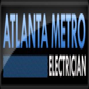 atlanta-metro-electric-llc
