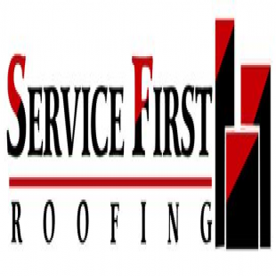 service-first-roofing-llc