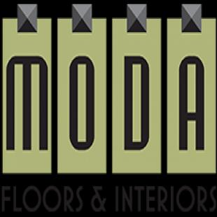 moda-floors-interiors
