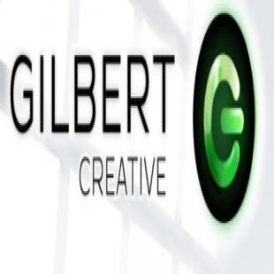 gilbert-creative-services-inc