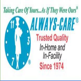 always-care-nursing-service