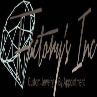 factorys-inc