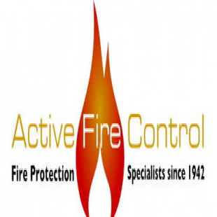 active-fire-extinguisher-co-inc