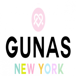 gunas-usa-inc