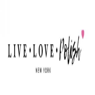 live-love-polish