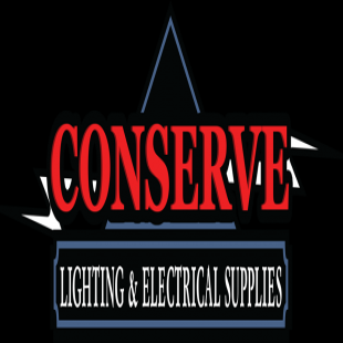 con-serve-electrical-supply-corporation