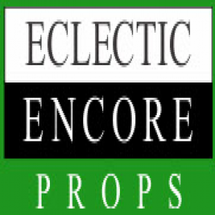 eclectic-encore-properties-inc