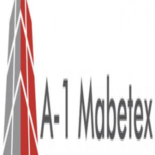 a-1mabetexa-1mabetexcom