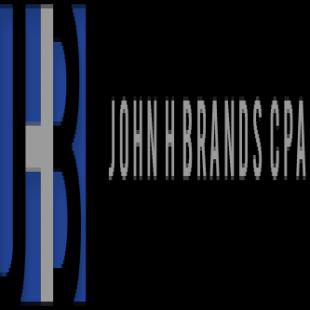 j-h-brands-associates-llc