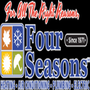 four-seasons-heating-air-conditioning-inc