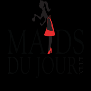 maids-du-jour-ltd