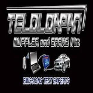 teloloapan-muffler-brake-ii-inc