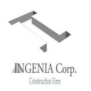 ingenia-corp