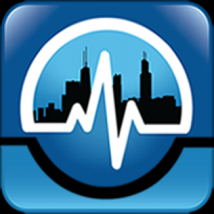 chicago-biomedical-services-company