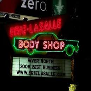 erie-lasalle-body-shop-inc
