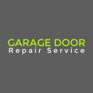 los-angeles-cagarage-door-services