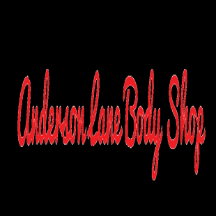 anderson-lane-body-shop-inc