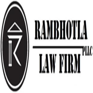 rambhotla-law-firm-pllc