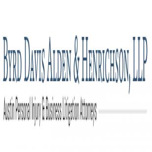 byrd-davis-alden-henrichson-llp