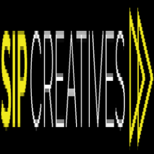 sip-creatives