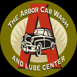 arbor-car-wash-lube-center
