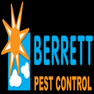 berrett-pest-control-services-inc