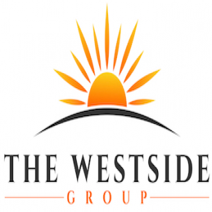 the-westside-group-inc