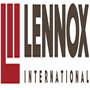 lennox-industries-inc