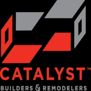 catalyst-construction-and-remodeling-llc