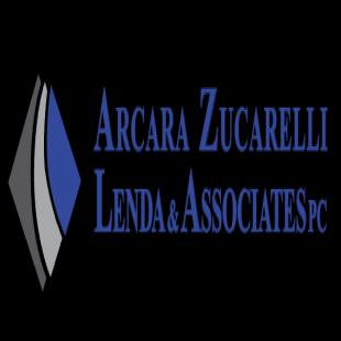 arcara-zucarelli-lenda-associates-cpa-pc