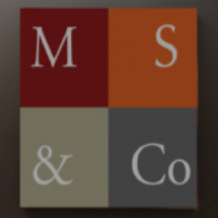 michele-stogner-company