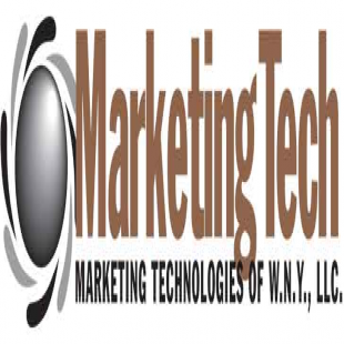 marketing-technologies-of-wny-llc