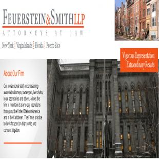 feuerstein-smith-llp